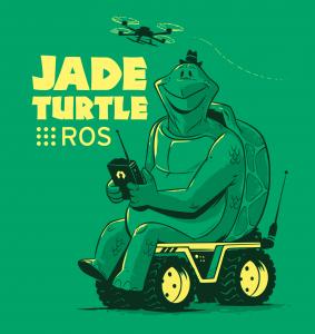 ROS_jade_logo